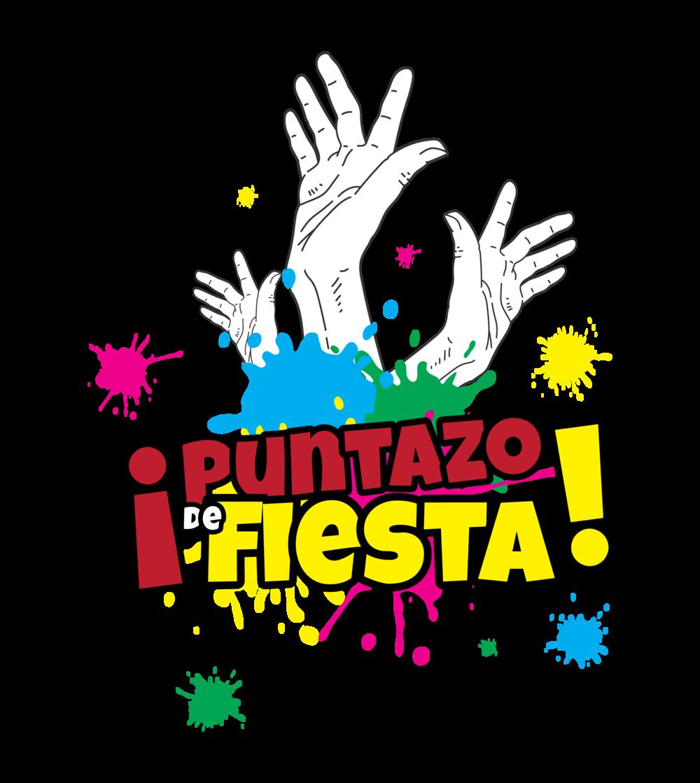 Aspil - Promo Puntazos