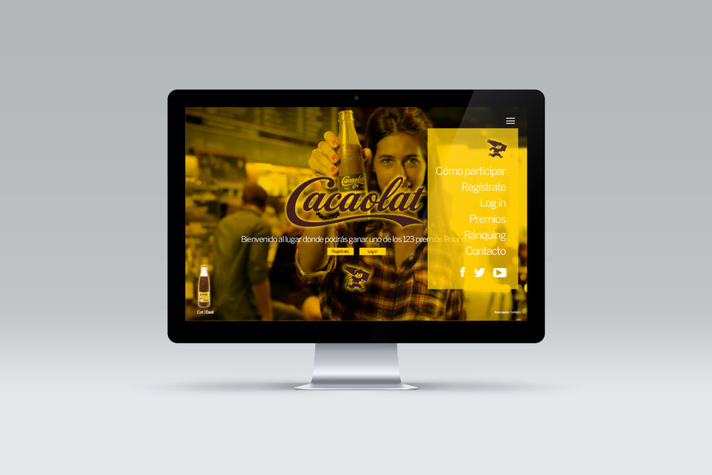 ca-cacaolat-Mock-up02.jpg