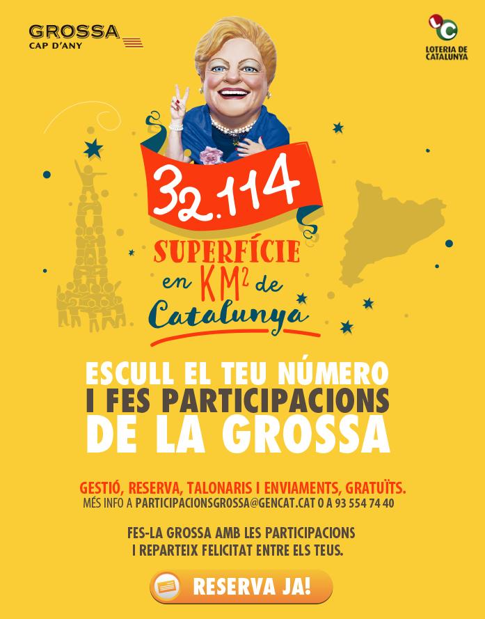lg-Emailing+La+Grossa+01.png