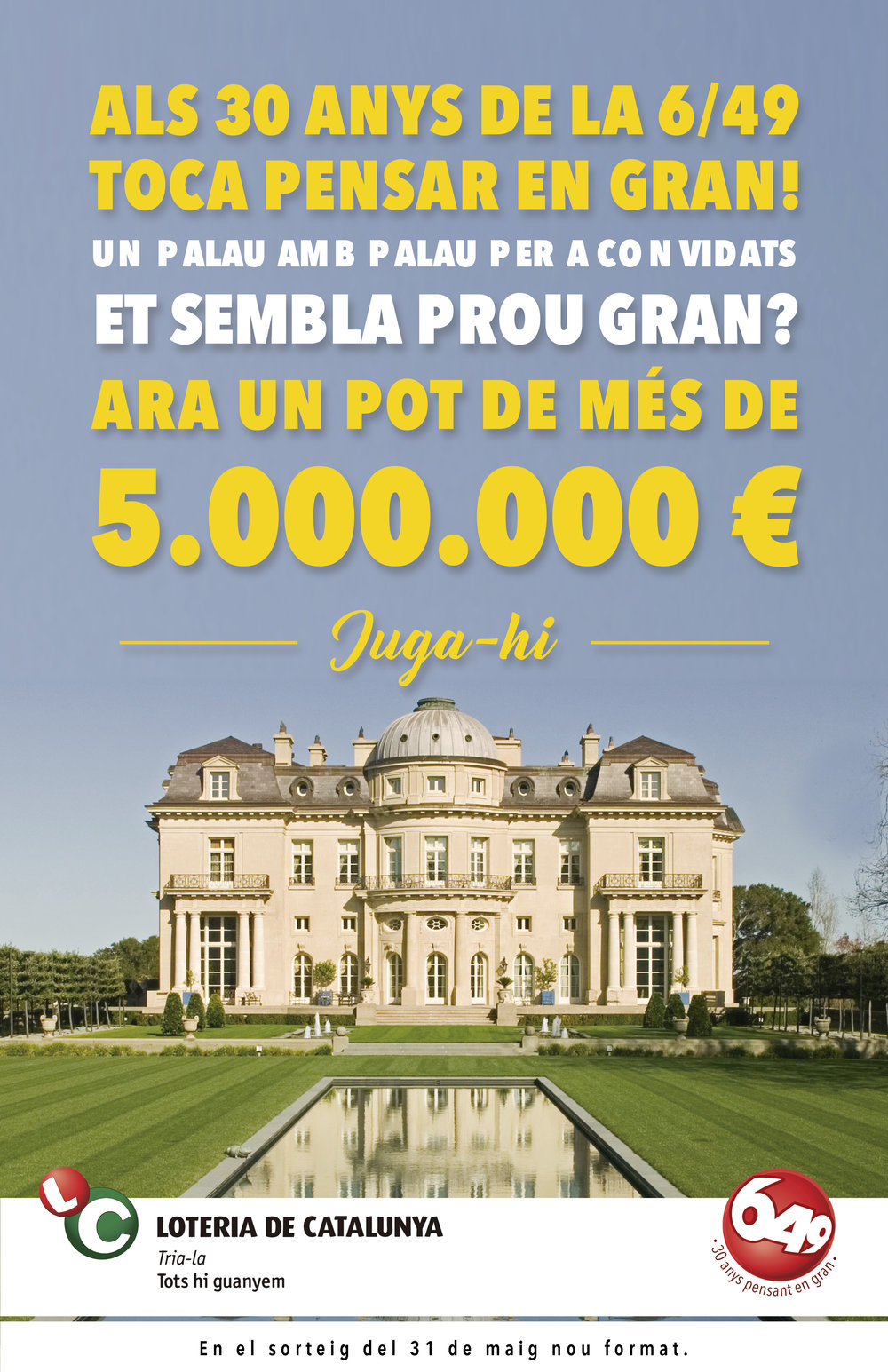 lo-Pòster+mansió.jpg
