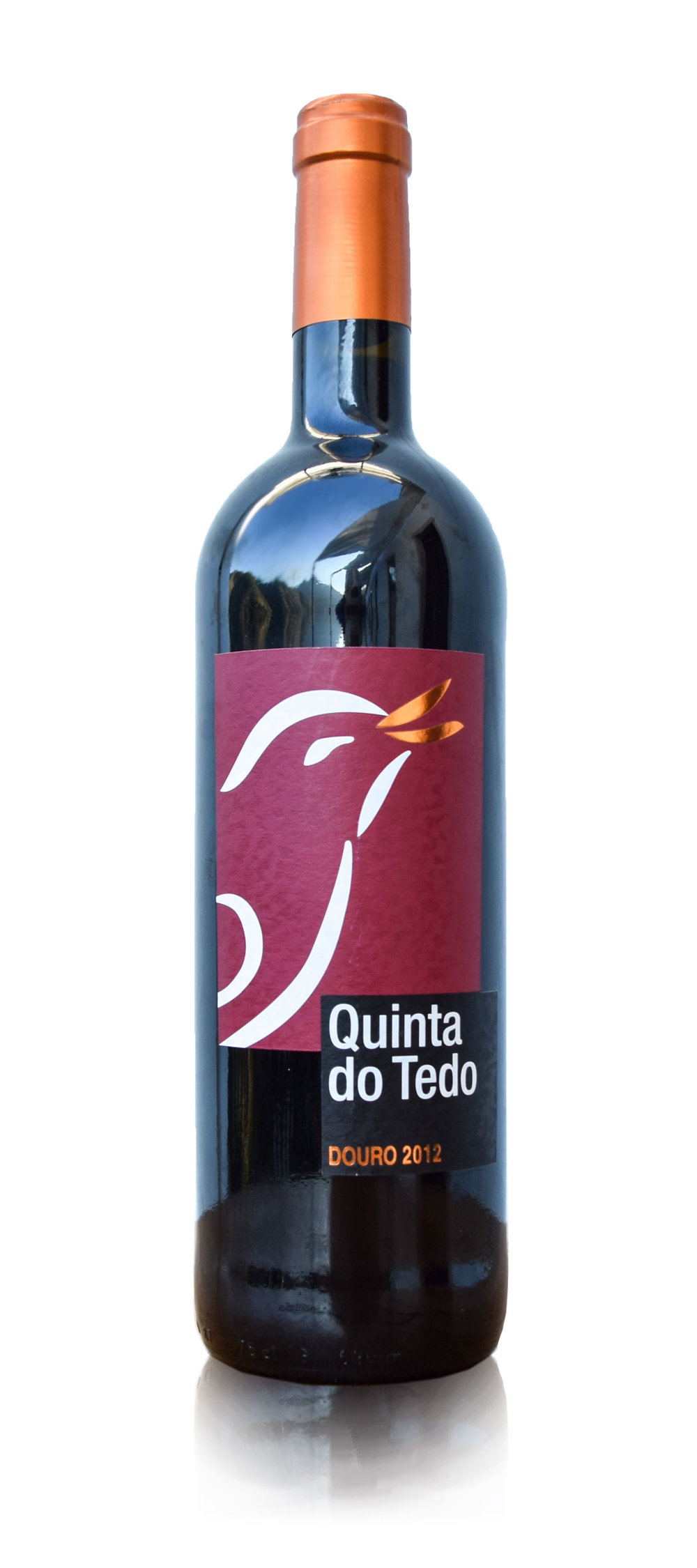 quinta-do-tedo-douro-doc_vihno_tinto_red_wine