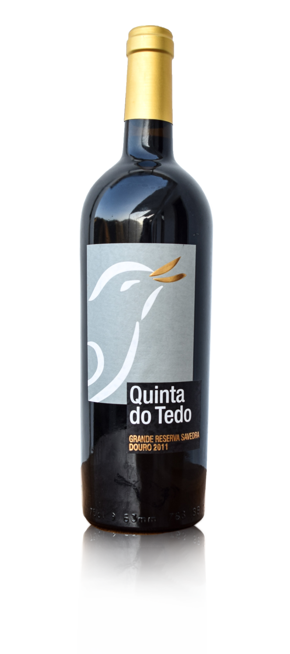 douro_savedra_wine_quinta_do_tedo