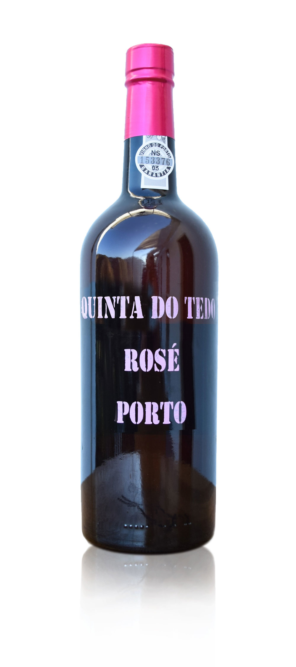 porto_rose_quinta_do_tedo_douro_portugal_vihno_do_porto