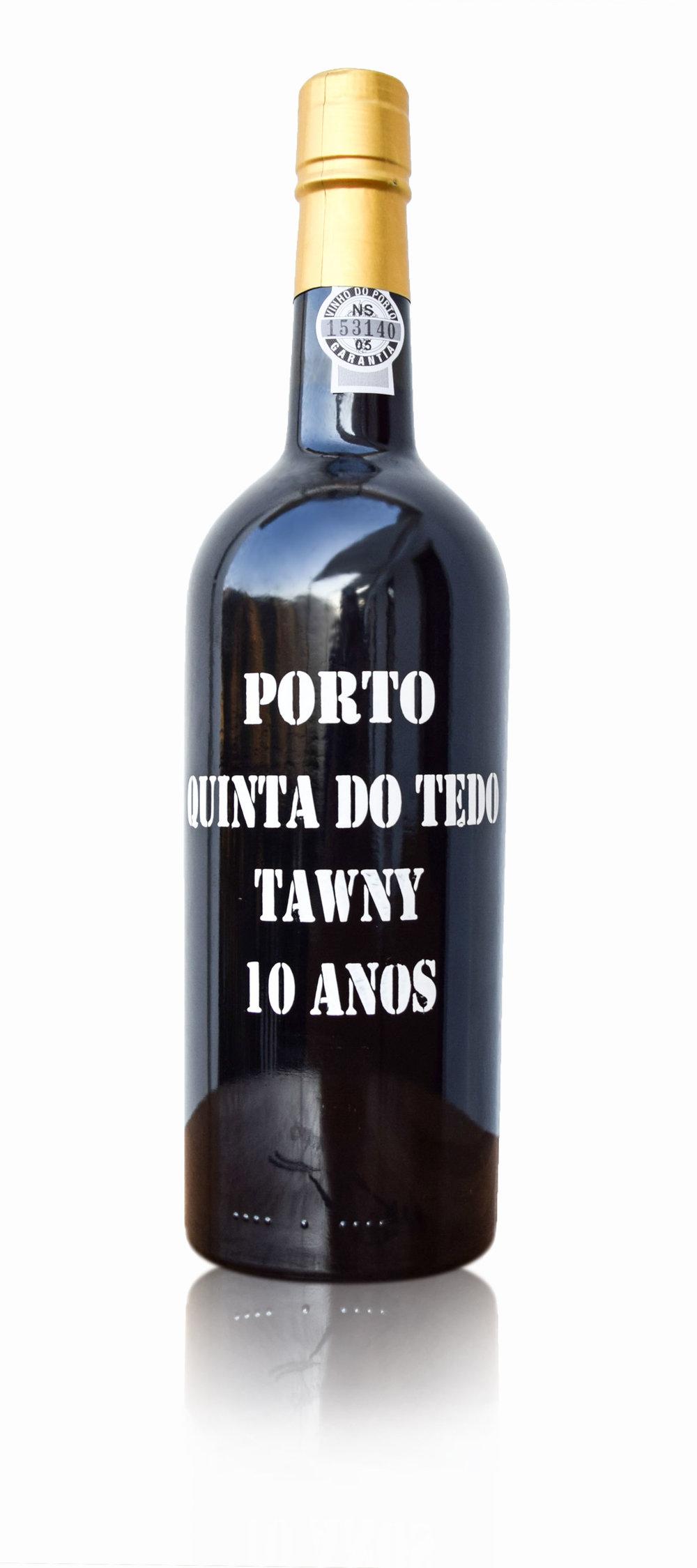 10-year-tawny-anos-porto-wine-douro