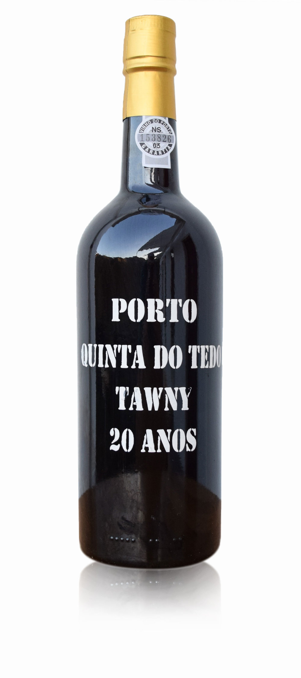 20-year-tawny-anos-douro-valley-wine-portugal