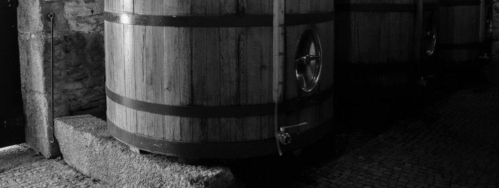 ageing_porto_wine_douro_valley_quinta_do_tedo