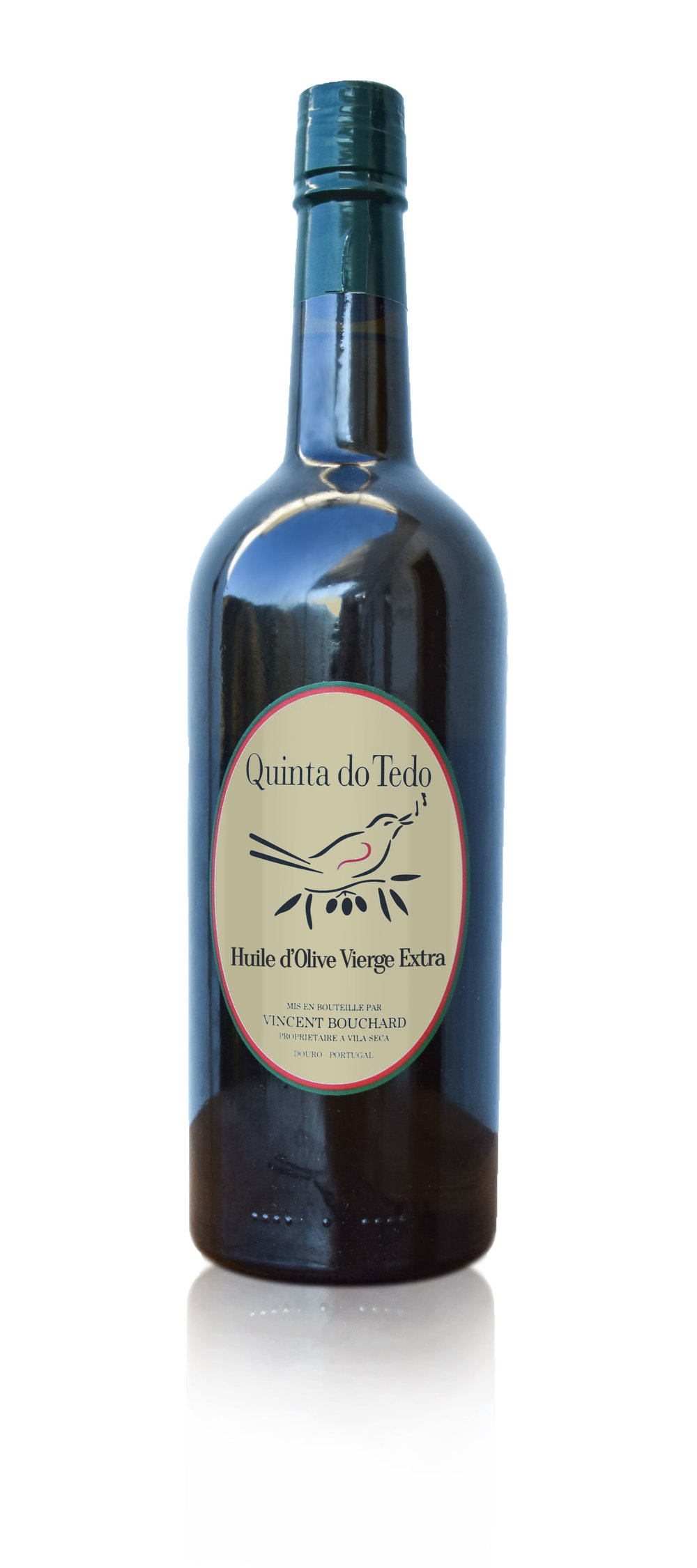 douro_olive_oil_azeite_quinta_do_tedo