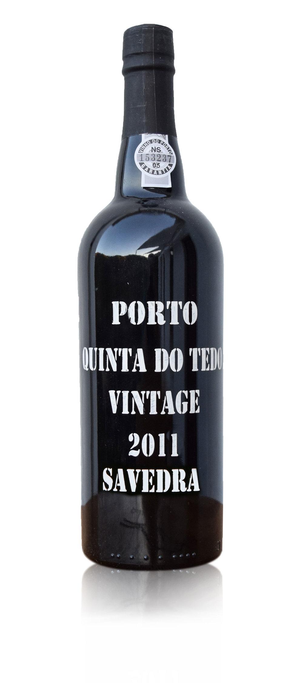 vintage_porto_2011_quinta_do_tedo_Douro_wine_valley
