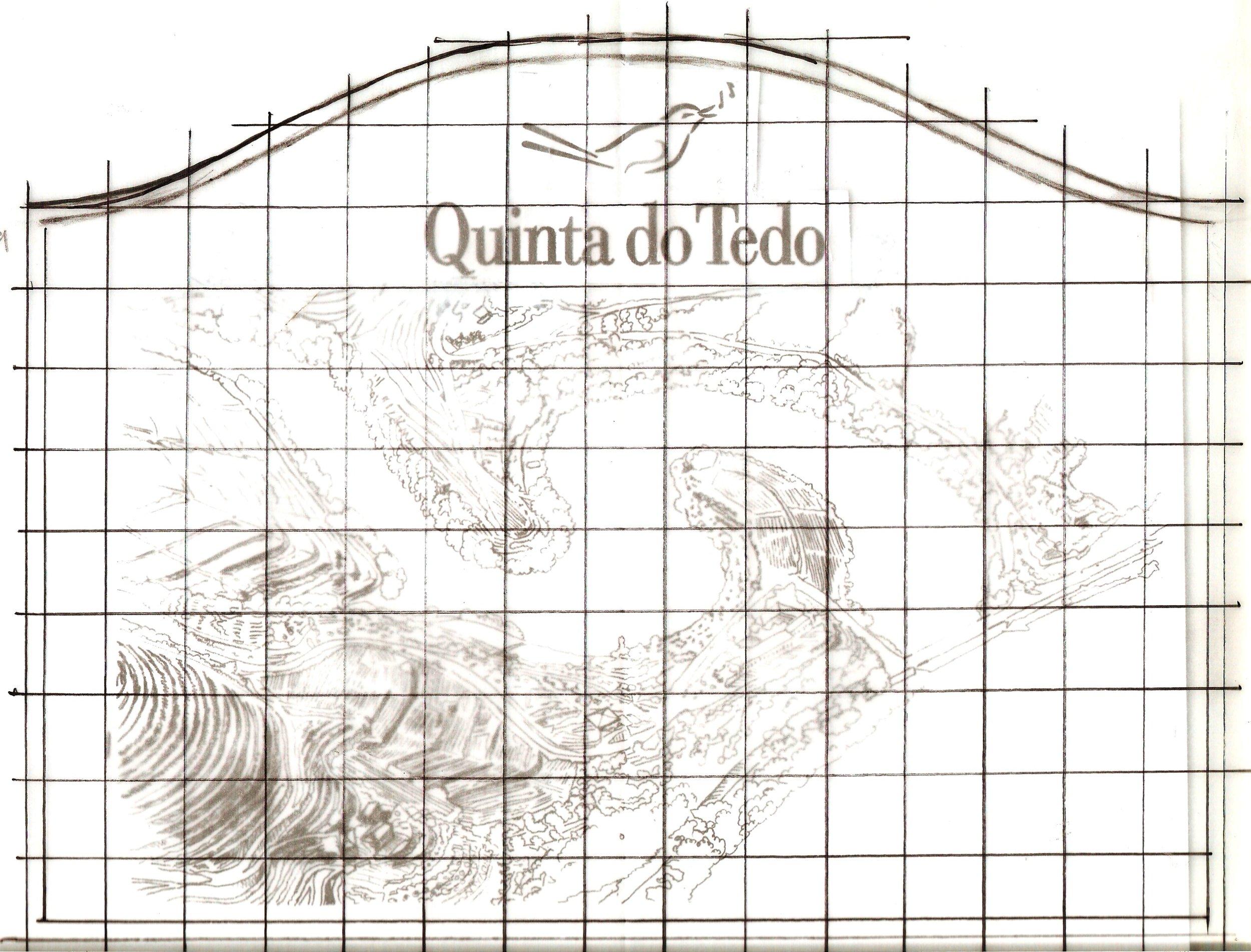 vista aérea Quinta do Tedo[3] copy 2