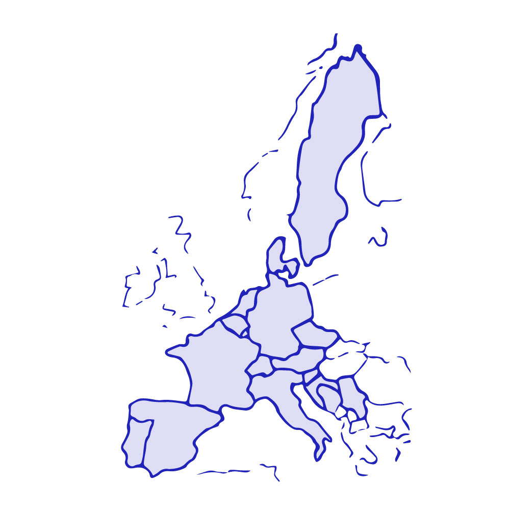 european_distribution_quinta_do_tedo