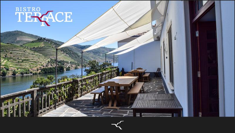 Bistro Terrace.jpg