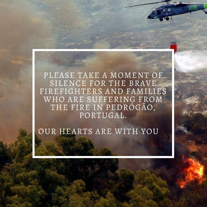 Pedrogao Fire.jpg