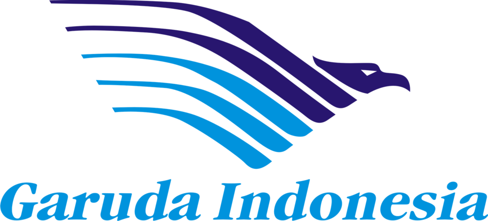LOGO GARUDA INDONESIA AIR.png