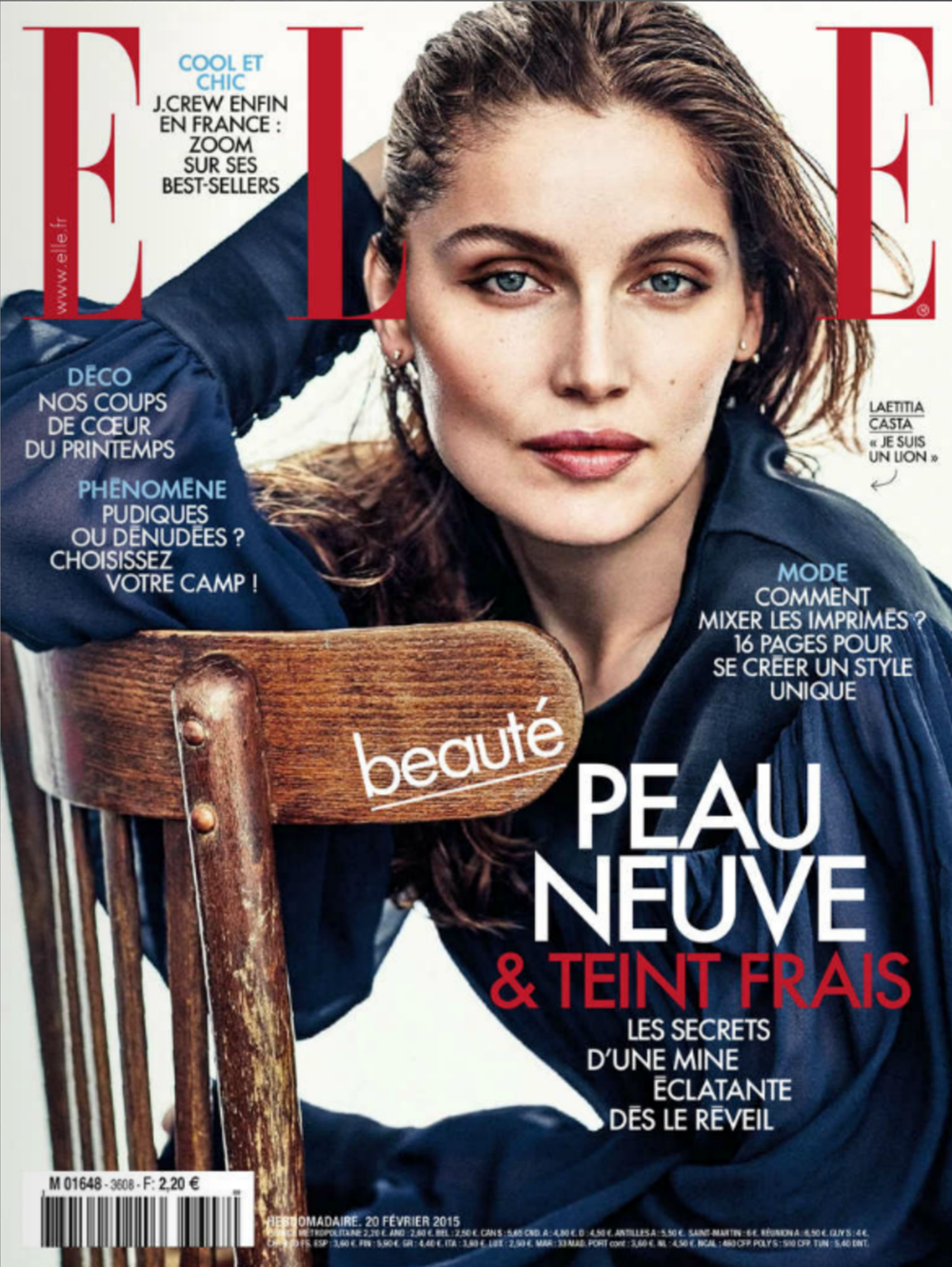 ELLE Magazine | Février 2015.png