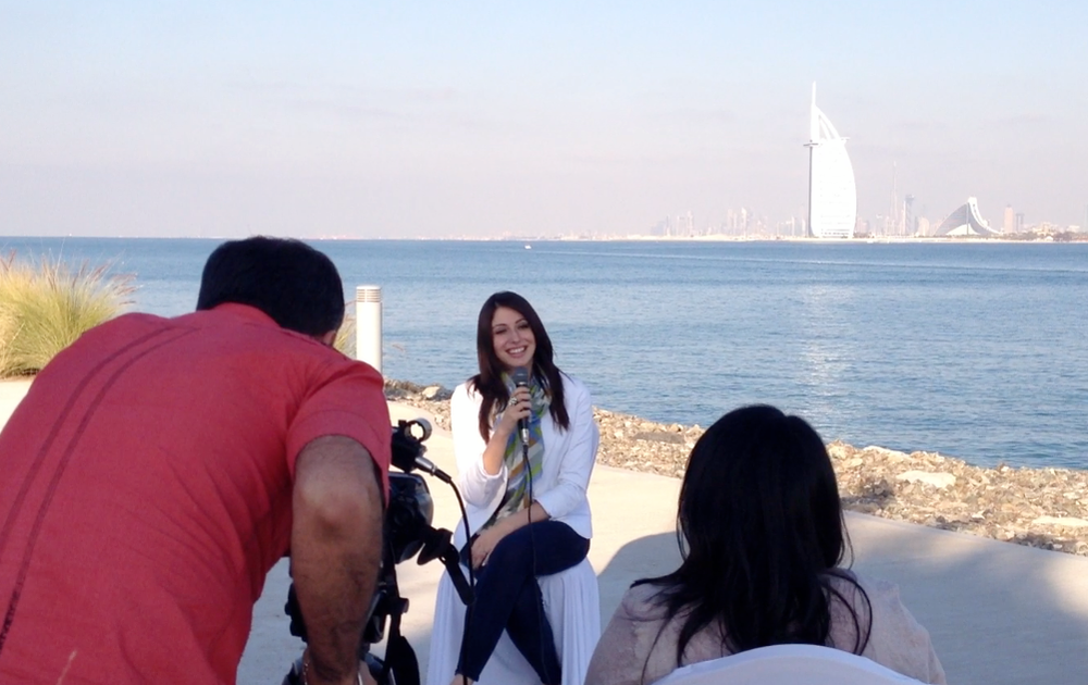 Dubai interview.png
