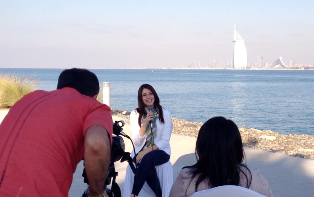 Dubai interview.png
