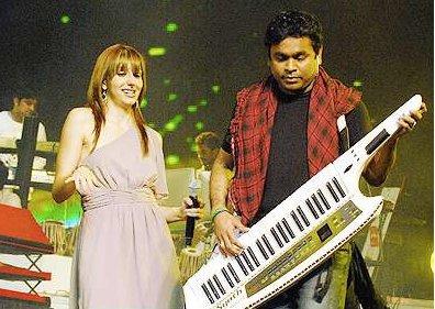 Rahman Concert Nagpur2.jpg