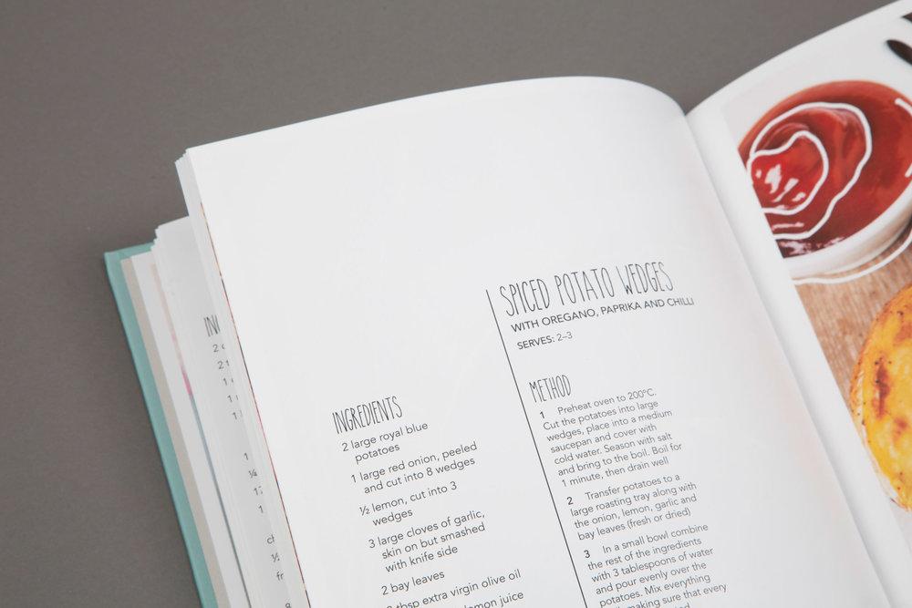 kayleydesigns_recipebook01.jpg