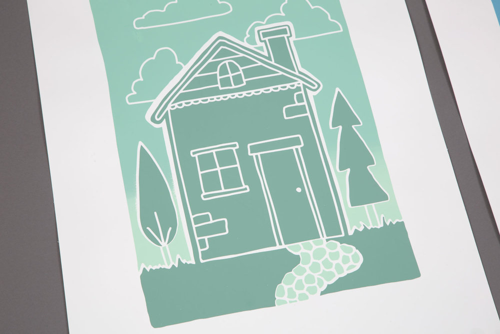 kayleydesigns_screenprints01.jpg