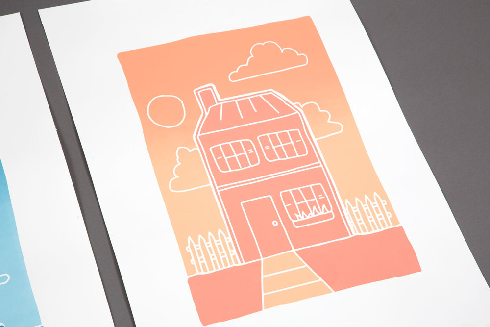 kayleydesigns_screenprints02.jpg