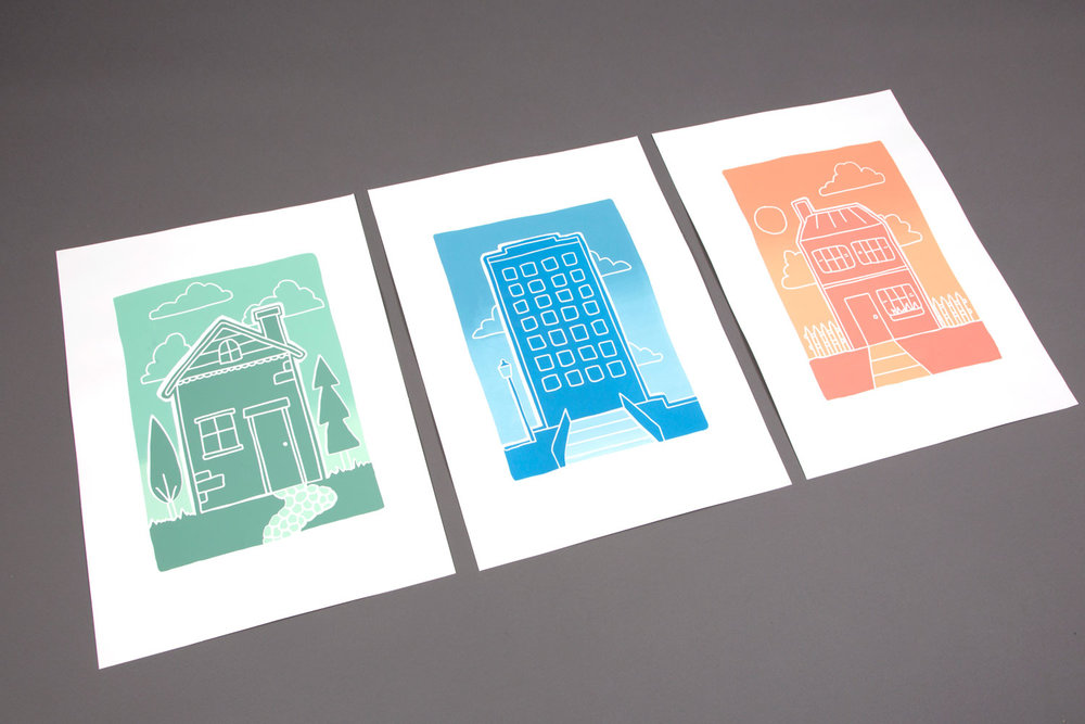 kayleydesigns_screenprints03.jpg
