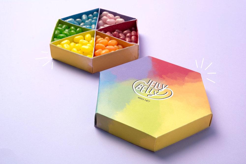 kayleydesigns_packaging01.jpg