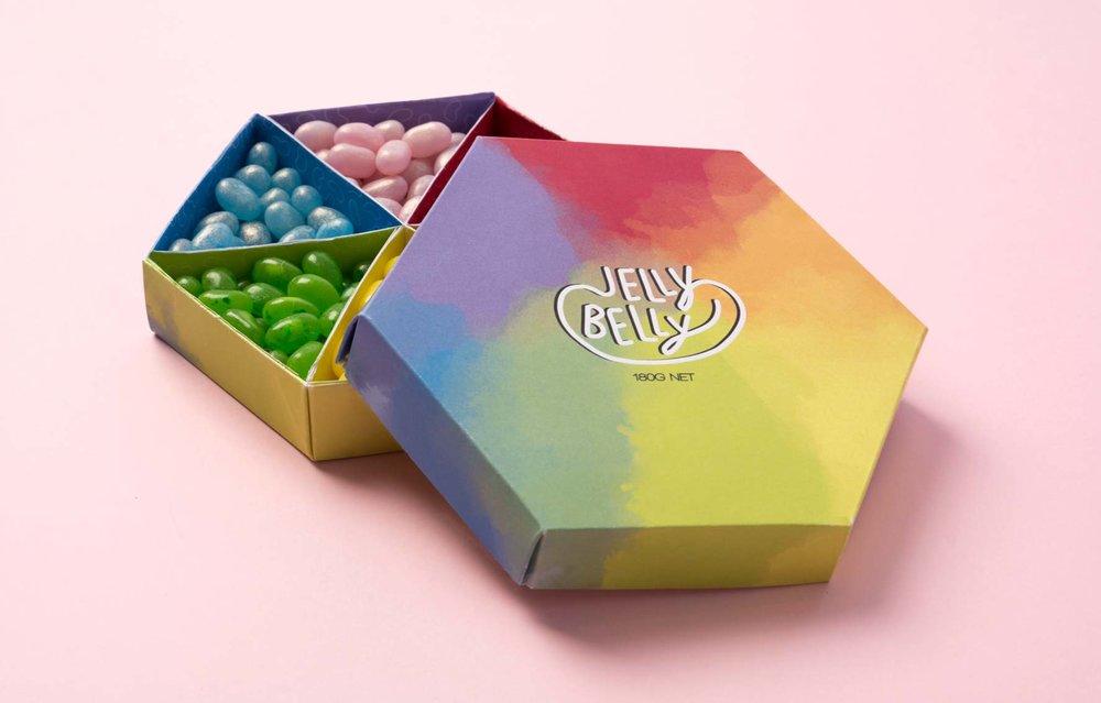 kayleydesigns_packaging02.jpg