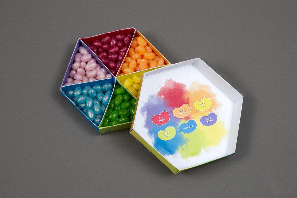 kayleydesigns_packaging05.jpg