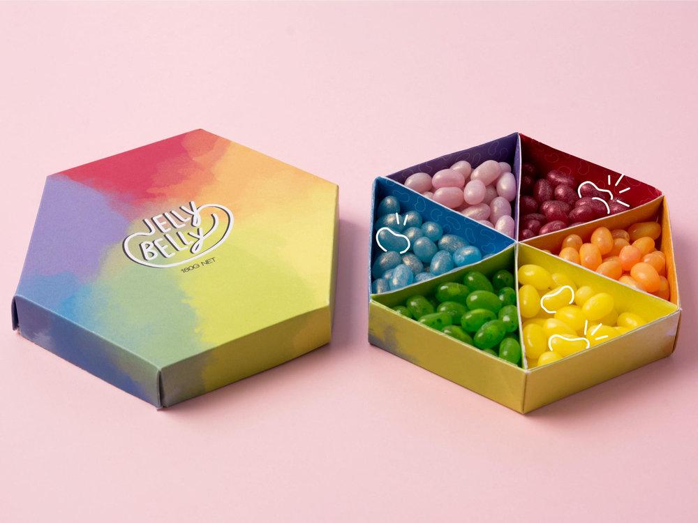 kayleydesigns_packaging03.jpg