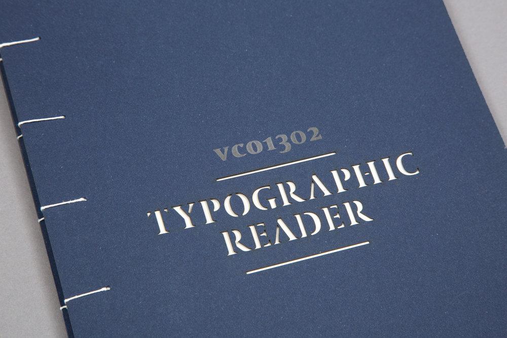 kayleydesigns_typography06.jpg