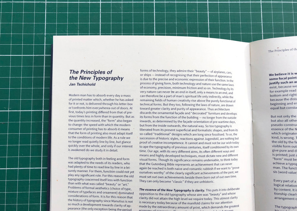 kayleydesigns_typography07.jpg