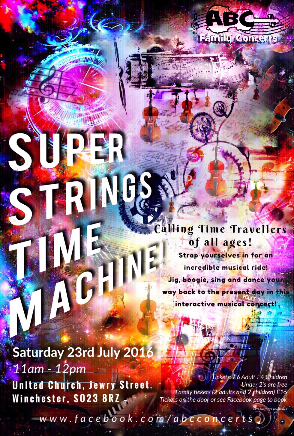 SSTM Flyer 23July2016.jpeg