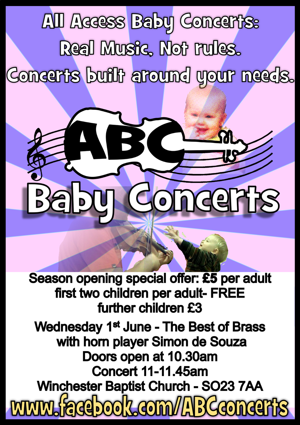 ABC FLyer 1st june 2.png