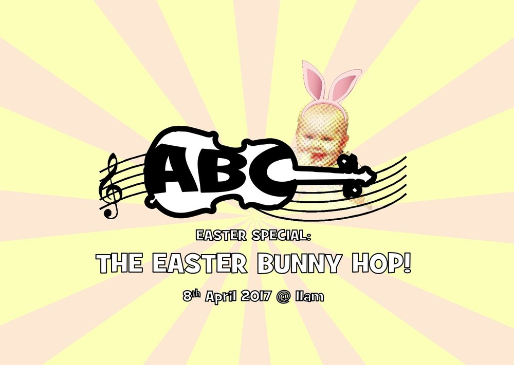 Easter Bunny Hop1pink.jpg