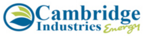 Cambridge-Industries Ltd.