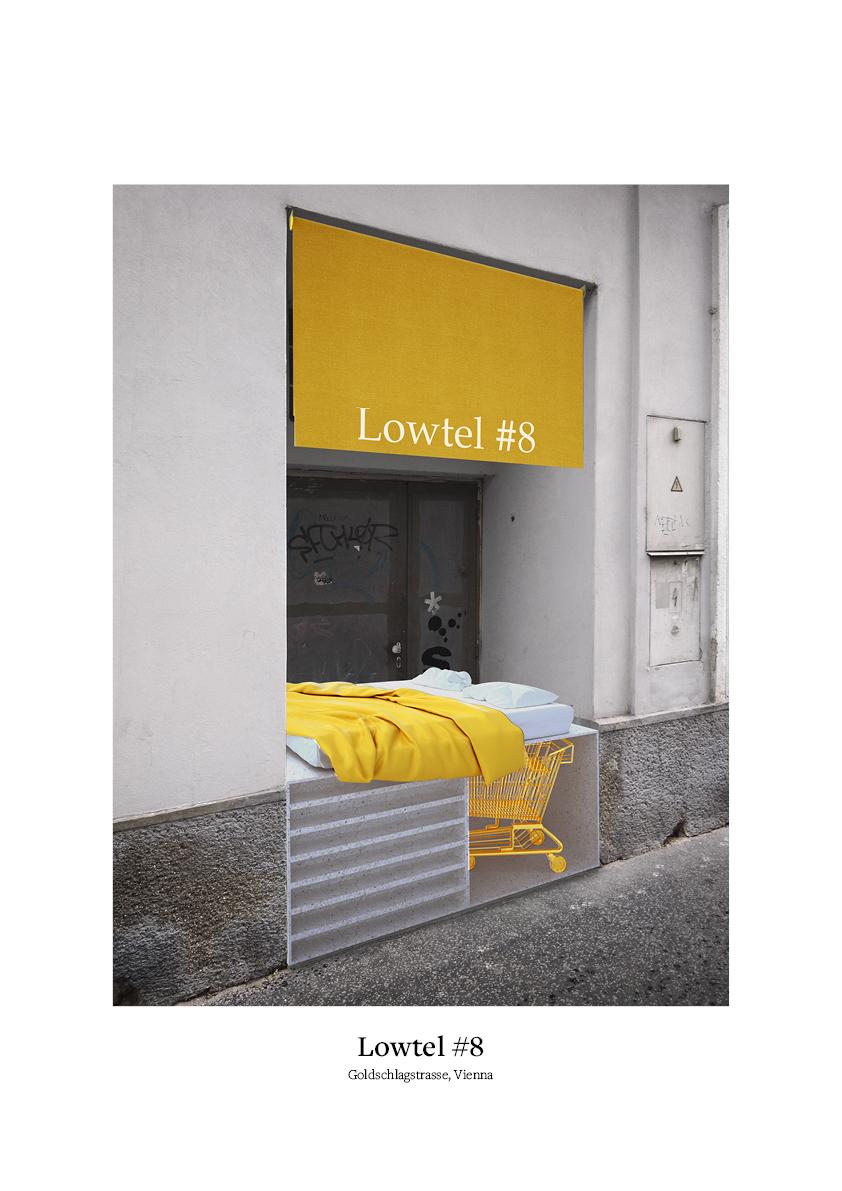 lowtel_serie9.jpg