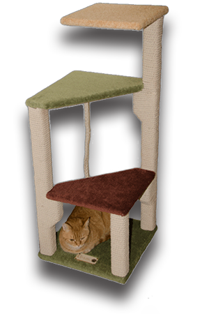 minitower500x750.png