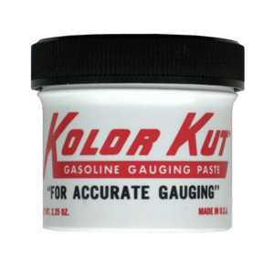 kolor cut gasoline finding paste.jpg