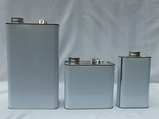 sample-tins.jpg