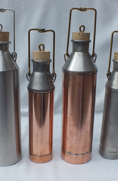 sample-can-copper.jpg