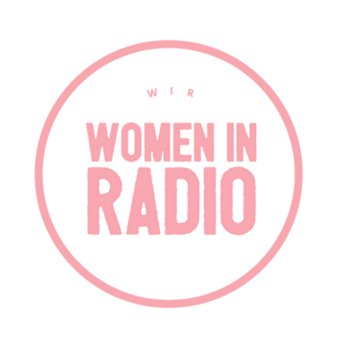 Women In Radio