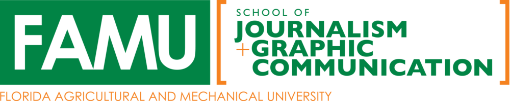 FAMU_JournGraphic_Block_Logo_Color.png