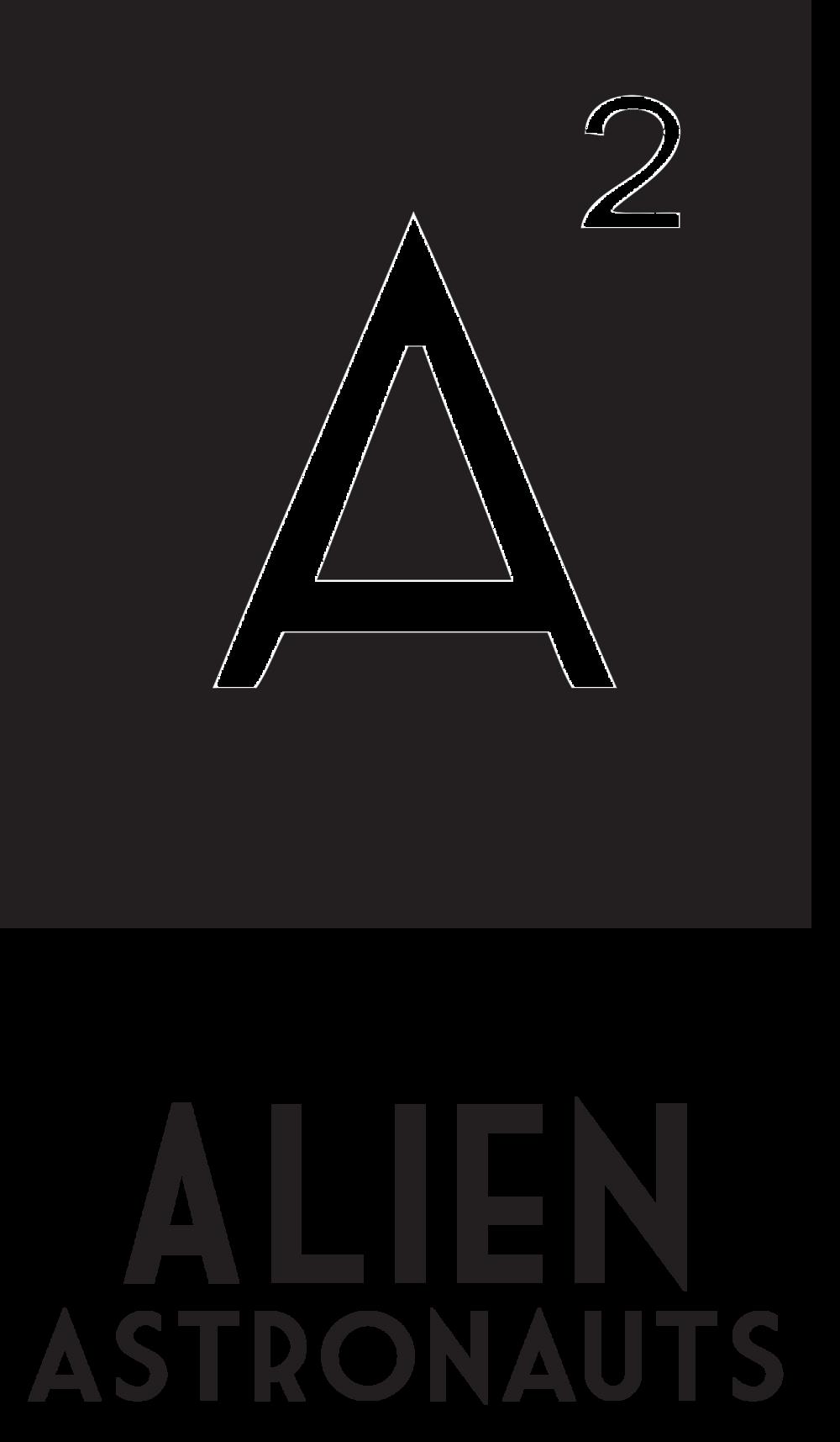 Alien Astronauts.png