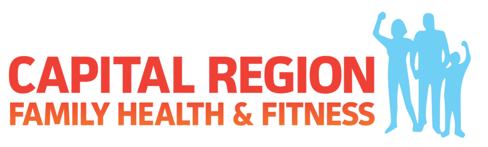 Capital Region Family Logo (1).png
