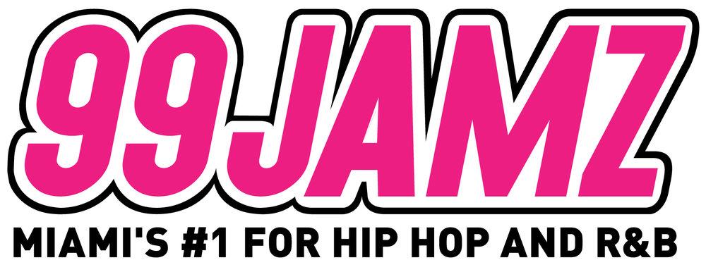 99JAMZ_LogoBlkTagline.jpg
