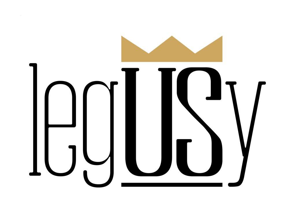 legUSygldcrwn-01 (2).jpg