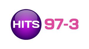 hits97-3-logo.jpg