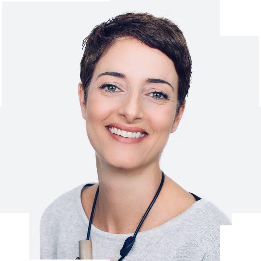 Testimonial for Simone Erotokritou / She Experts Initiative