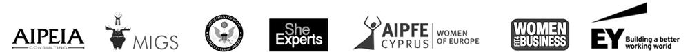 All logos 7.png