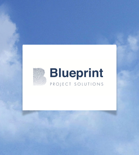 Blueprint project solutions squarespace web design project logo design blueprintg malvernweather Images
